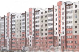 Проект «Теплый дом» в Украине сделает ЖКХ на треть более энергоэффективным