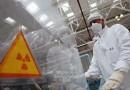 На «Фукусима-1» организуют еще одну катастрофу