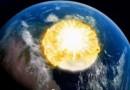 Конец света назначен на 2040 год