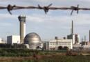 Рост уровня радиации на британской АЭС «Селлафилд» привел к ее остановке