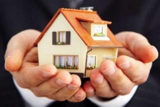Недостроенный энергоэффективный дом в Тульской области, перейдет в собственность регионального правительства