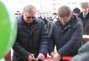 Сдача первого энергоэффективного дома в Чечне даст старт динамичному развитию отрасли