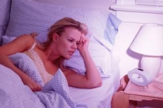 Полноценный сон является важным фактором борьбы с раком