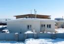 Магнитогорец создал первый на Урале частный «умный» дом