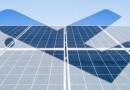 Аэропорт Куала-Лумпура перешел на солнечное энергообеспечение
