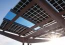 Возобновляемые источники энергии как средство энергообеспечения экодомов. Часть 1