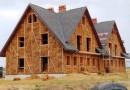 Умелец из Воронежа хочет популяризовать в России строительство домов из соломы