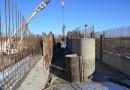 Проекту Зарагижской МГЭС присвоили статус опытно-промышленной