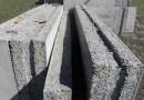В Оренбурге запустили завод по выпуску деревобетона