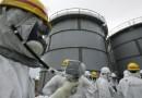 Для ограждения АЭС Фукусима-1 создадут подземную ледяную стену