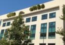 Озеленение крыш московских зданий, сделают выгодным для застройщиков
