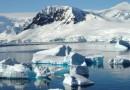 Установлены причины прогревания Арктики
