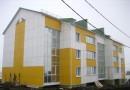«Российское энергоэффективное строительство развивается медненно, но верно». — Константин Цицин