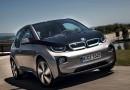 Экологическая чистота автомобилей BMW