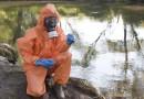 Ученые оценили риски последствий аварии на Фукусиме