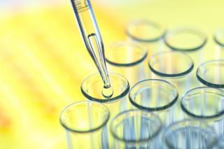 В России создана вакцина от свиного гриппа