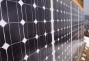 Старт производства солнечных панелей в Новочебоксарске, в очередной раз перенесли