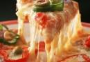 Американские солдаты будут есть пиццу, которая не портится три года
