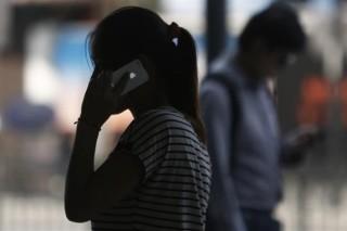 Сапфировый дисплей и солнечная батарея, сделают iPhone 6 революционным