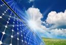 В Индии будет построена самая большая солнечная электростанция в мире