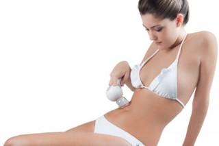 Вред и польза автоматического массажа для здоровья человека