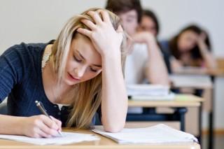 Лишние килограммы у школьниц негативно сказываются на успеваемости