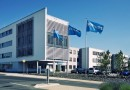 Philips отчиталась о рекордных темпах «зеленого» развития в 2013 году