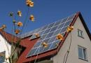 Подорожание услуг ЖКХ в Украине подтолкнет развитие энергоэффективного строительства