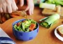 Белковые диеты способствуют развитию болезней и «укорачивают» жизнь