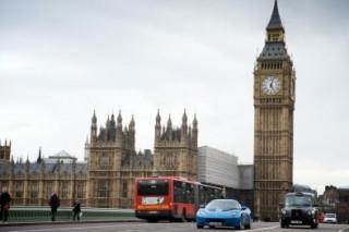 Лондонский Биг-Бен сделают энергоэффективным