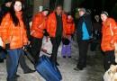 Российский омбудсмен вместе с детьми-сиротами, отправится на Северный полюс