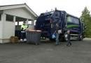 Крупнейшая в Латвии компания по утилизации отходов сменила владельца
