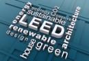Зеленый стандарт LEED попал под запрет в американском штате Огайо