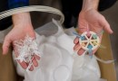 В США для переработки пластика планируют применять 3D-печать