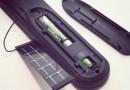 Sparkle Labs выпустила оригинальную солнечную зарядку для аккумуляторных батареек