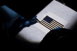 В США создали инновационные солнечные панели с полупрозрачной структурой