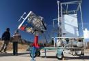 В США создали туалет, при помощи солнечной энергии производящий биоуголь