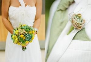 buket-nevesti-eco-svadba