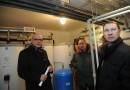 «Умный» дом в Волжском вскрыл проблемы энергоэффективного строительства