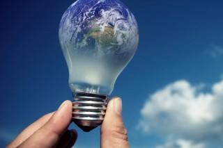Энергоэффективность организации как составляющая часть энергоэффективности страны