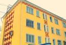 Энергоэффективность, многоквартирные дома и управляющие компании. Часть 2