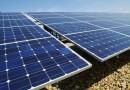 Германская компания построит в Могилевской области солнечную электростанцию