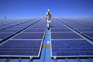 Какую выбрать профессию в XXI веке, если в семье все энергетики?