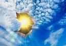 Список разрушающих озон веществ пополнился