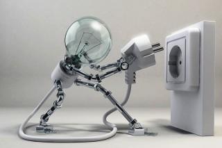 Способы экономии электроэнергии