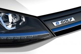 Инженеры Volkswagen дадут толчок многим гибридным проектам