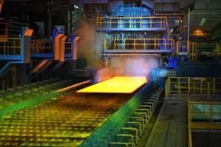 В Schneider Electric создали очередное ПО для повышения энергоэффективности производственных процессов