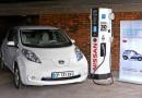 Покупатели электромобилей состоятельнее покупателей гибридов