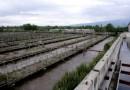 В Мурманской области сточные воды будут очищать ультрафиолетом