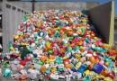 Предпосылок для улучшения ситуации с пластиковыми отходами в России нет